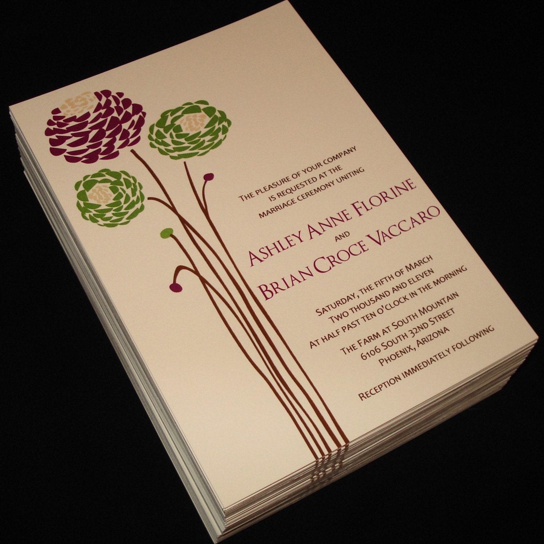 Wedding Invitation Wording Wedding Invitation Wording Verses From – Bible Verses for Wedding Invitation Cards