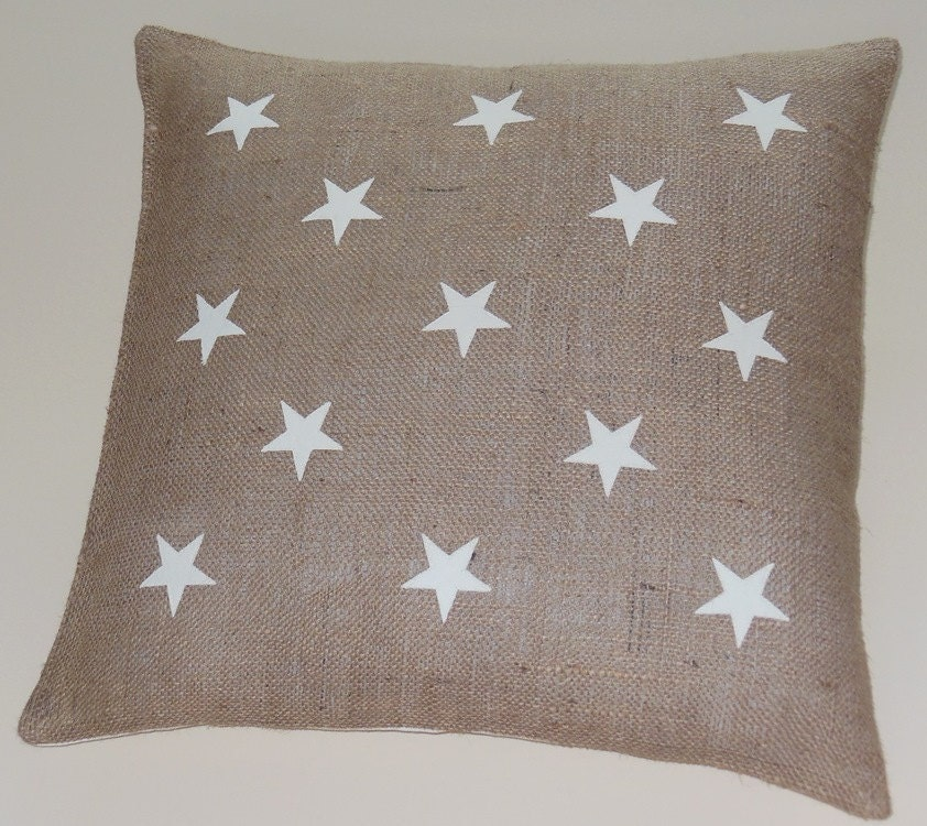 Burlap Throw Pillows Etsy : Unavailable Listing on Etsy