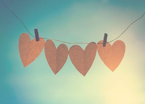 любовь растет 5 х 7 штрафа фотографию искусством