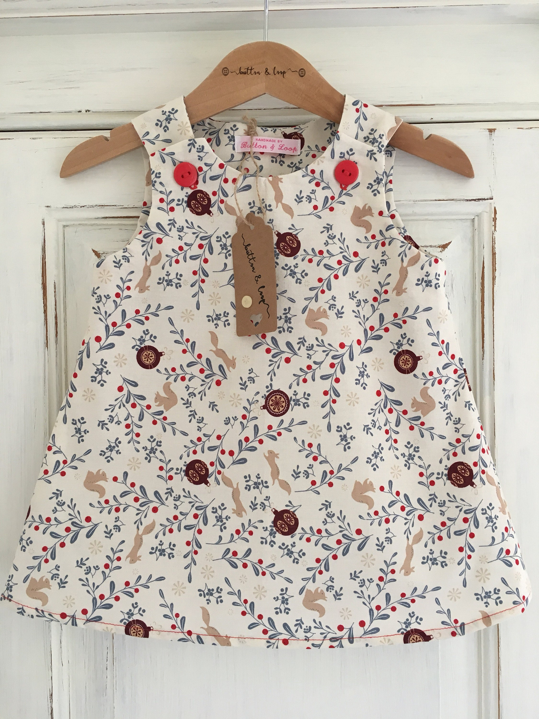 girls dresses party dress girls christmas dresses gifts for girls christmas gifts ivory dresses baby girls dresses baby gifts xmas