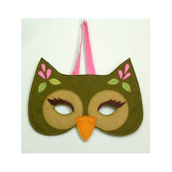 HD wallpapers owl mask template sparklebox love3dhdgwallpapers.ml