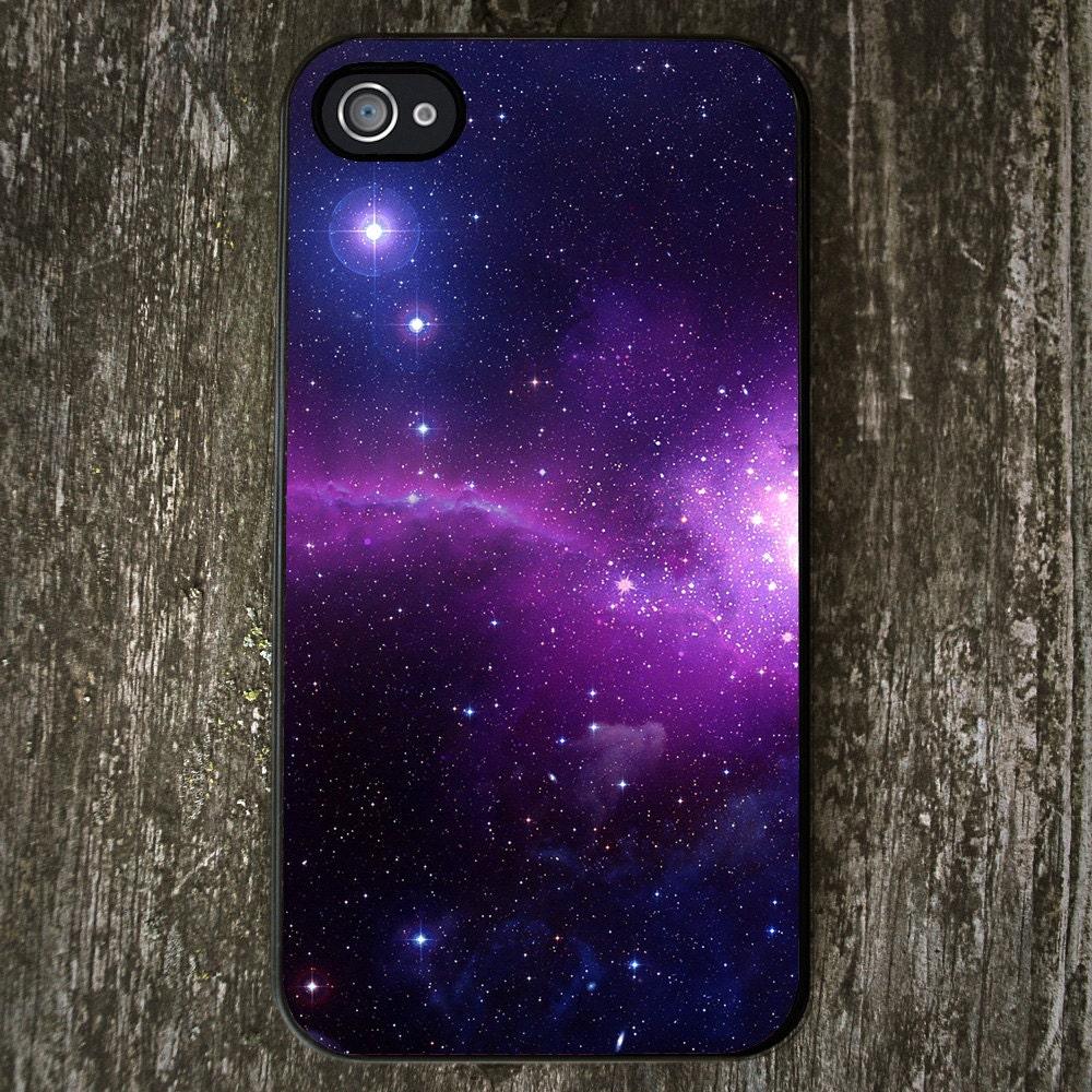Samsung custom phone cases samsung galaxy s3 : ... - iPhone 4 ( iphone 5 case iPhone 5c case, Samsung Galaxy S3 case
