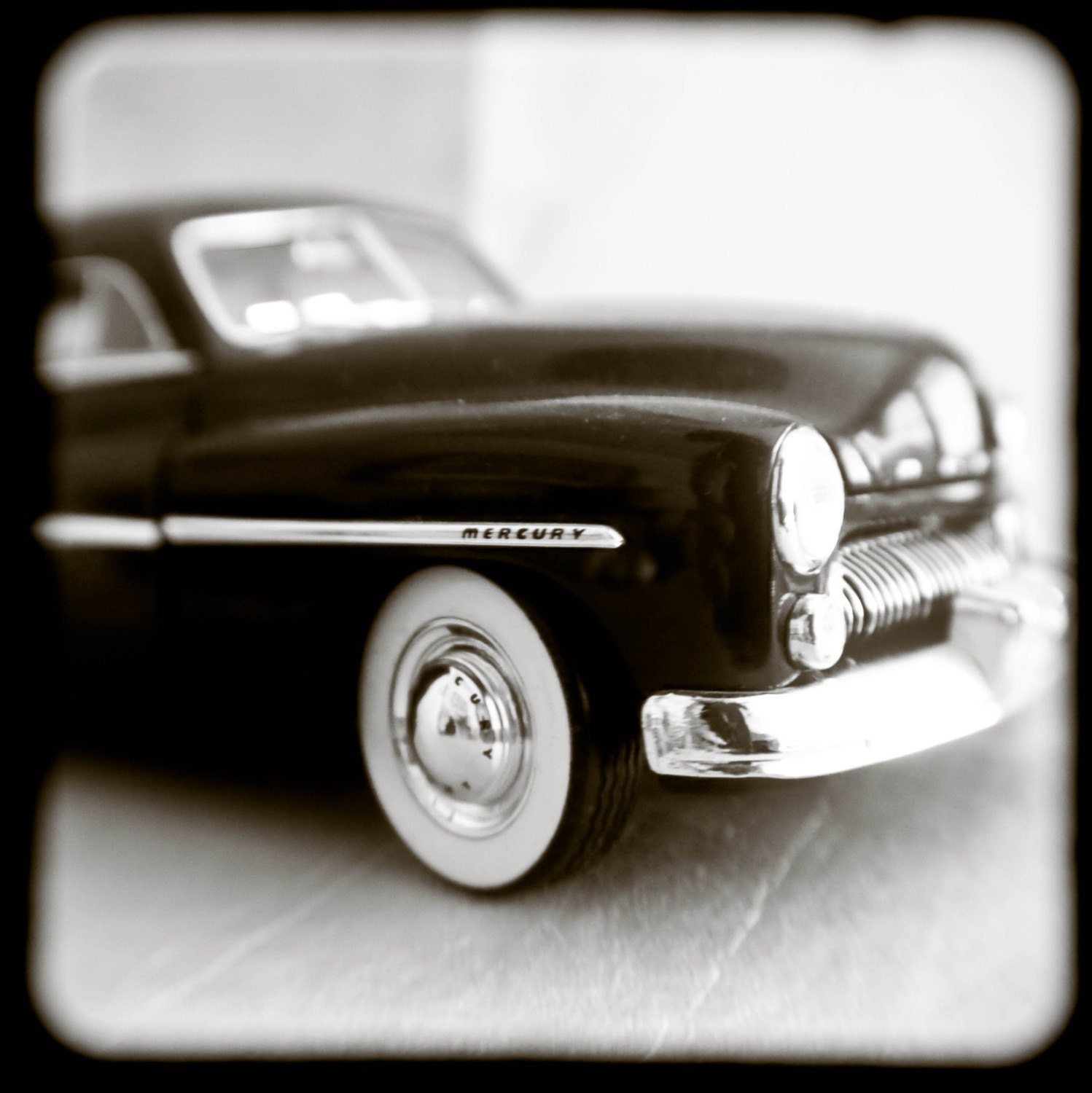 1949 Mercury. From aprilrocha