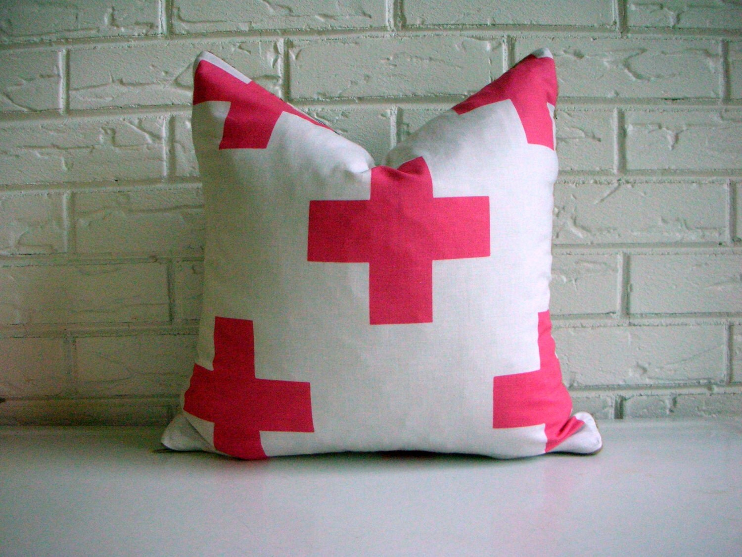 Popular items for swiss cross on Etsy