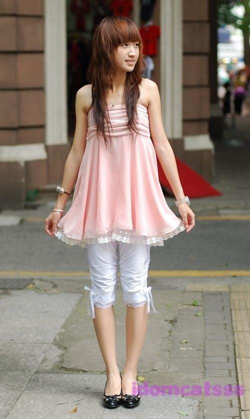 نوعی پارچه ابریشمی سفید لباس گفتگوی 19