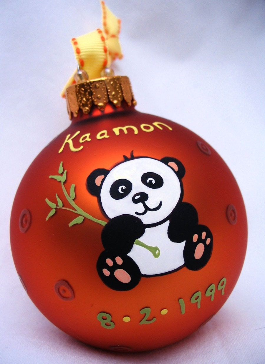 Panda � �������� �������� - ������ ������� � �������������������