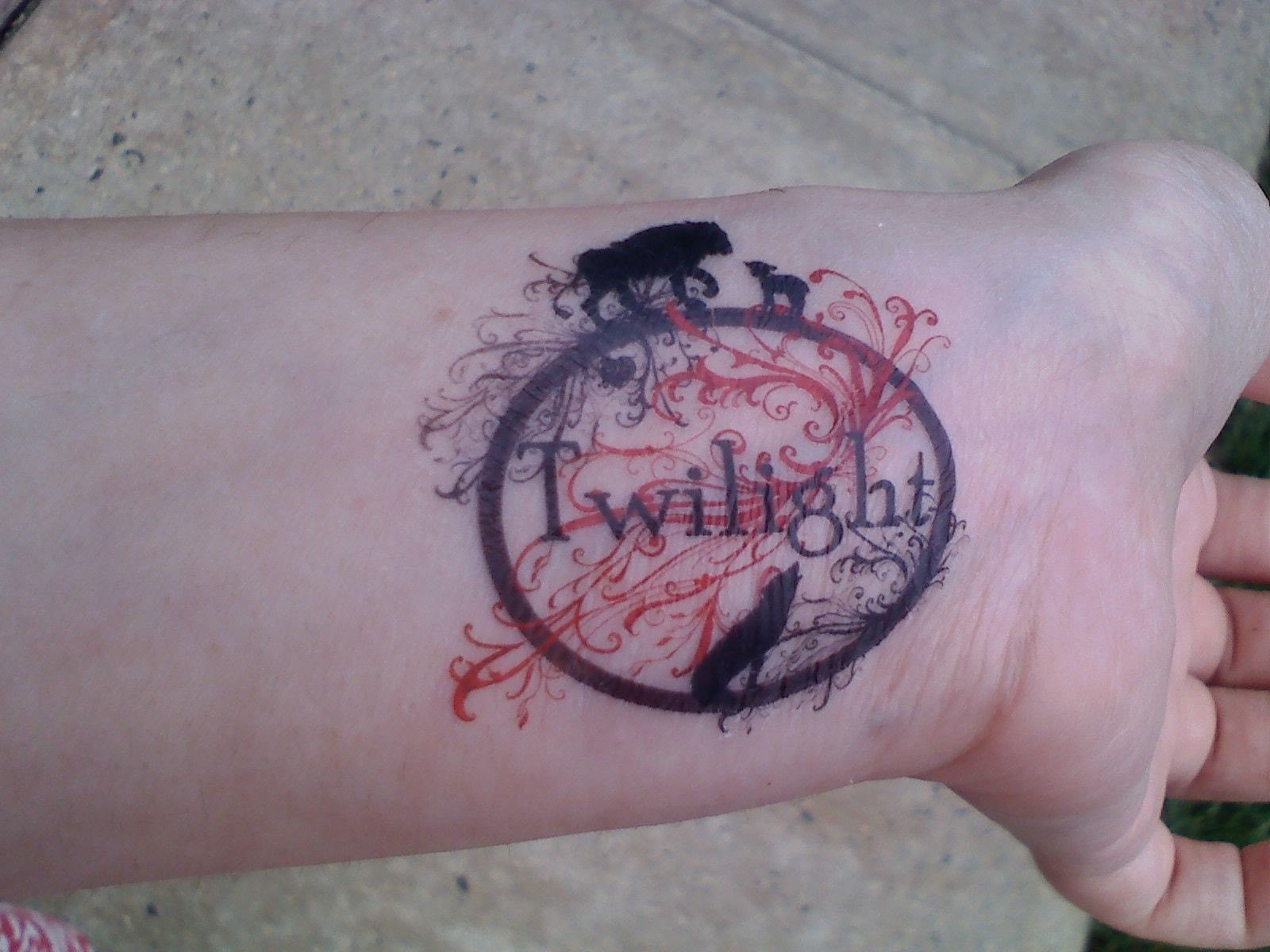 1000 images about tattoos gone wrong on pinterest for Tattoos gone wrong buzzfeed