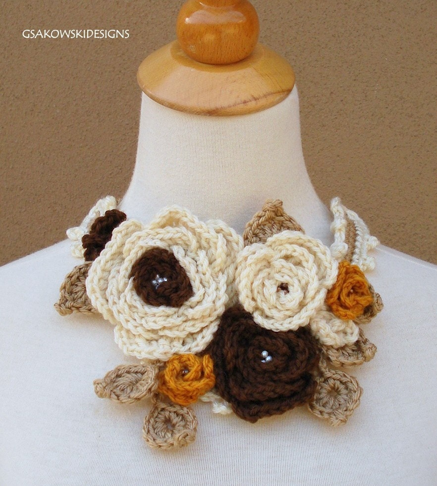 Rose
