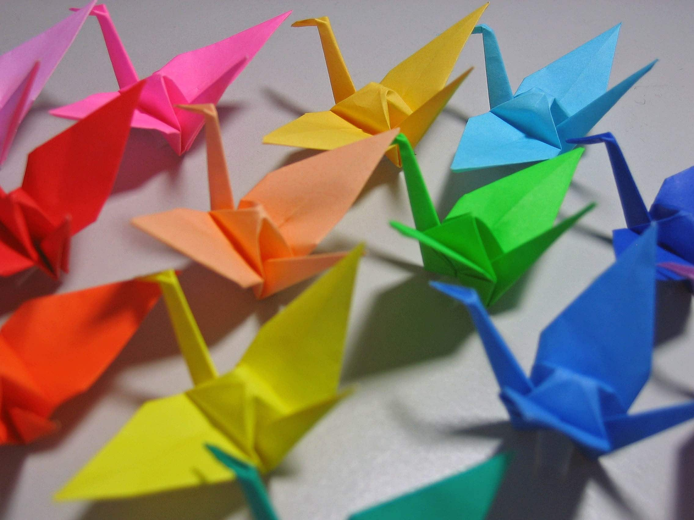 crane paper Crane paper is tree free paper made of cotton crane paper is perfect for stationery with unparalelled prestige, elegance, and quality.