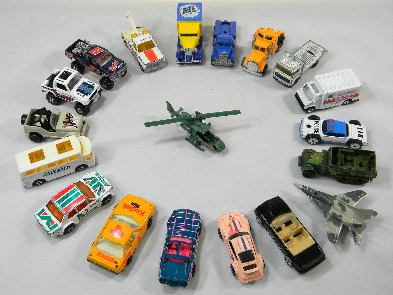 Matchbox Cars Hot Wheels Cars Diecast Cars By