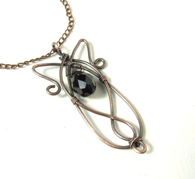 evenstar necklace moonstone - photo #30