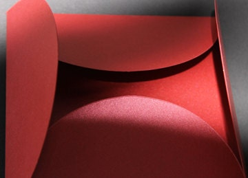 Pochette | Heavyweight | Shimmery | 10/pk - Diecutslovepaper