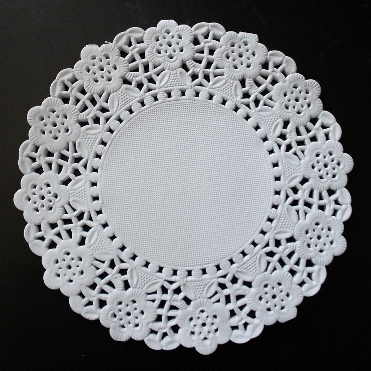 where can you buy paper doilies