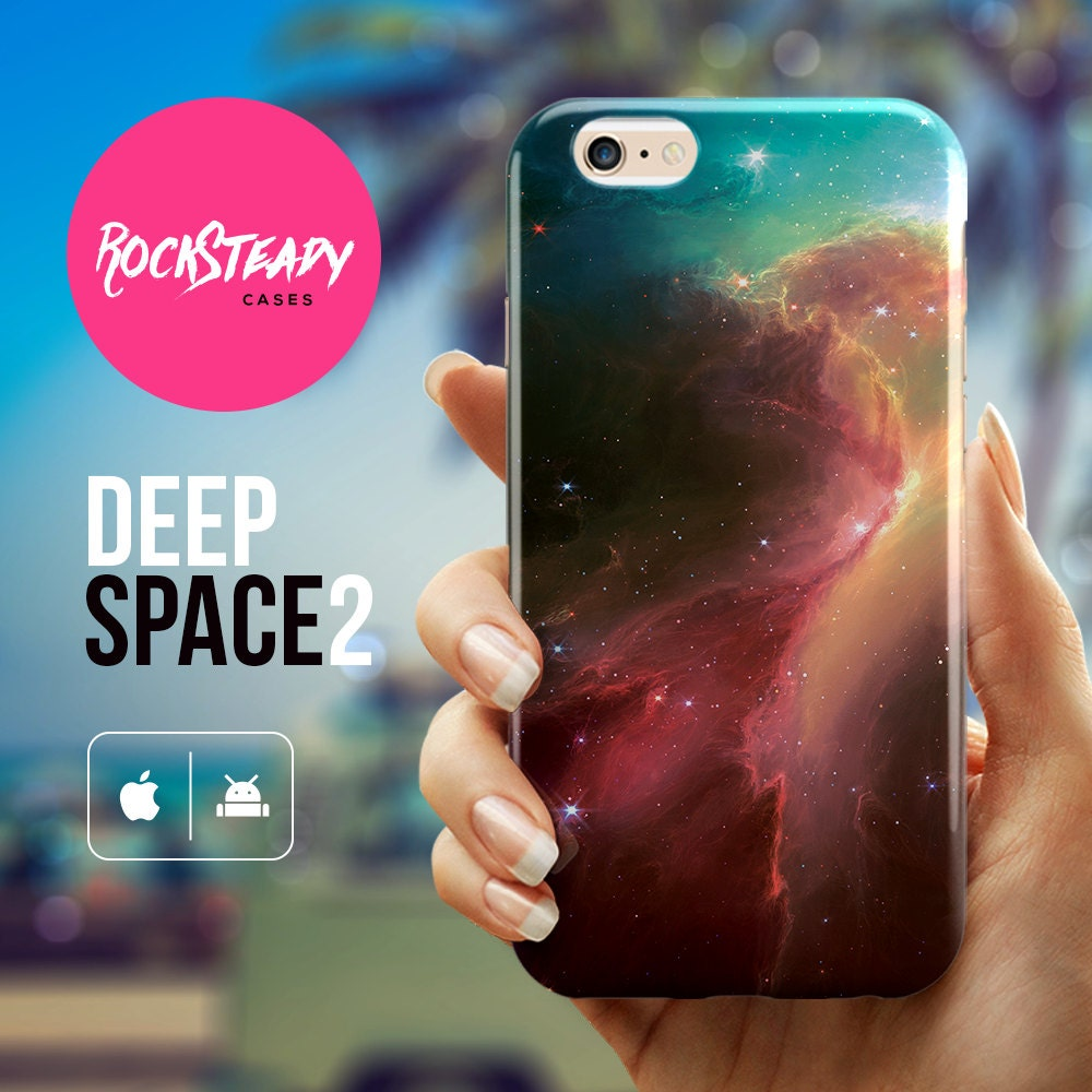 Deep Spce iPhone 6 case Space iPhone 6 Plus case iPhone 5 Case iPhone 5s Case  iPhone 5C case apple iphone case samsung s5 case