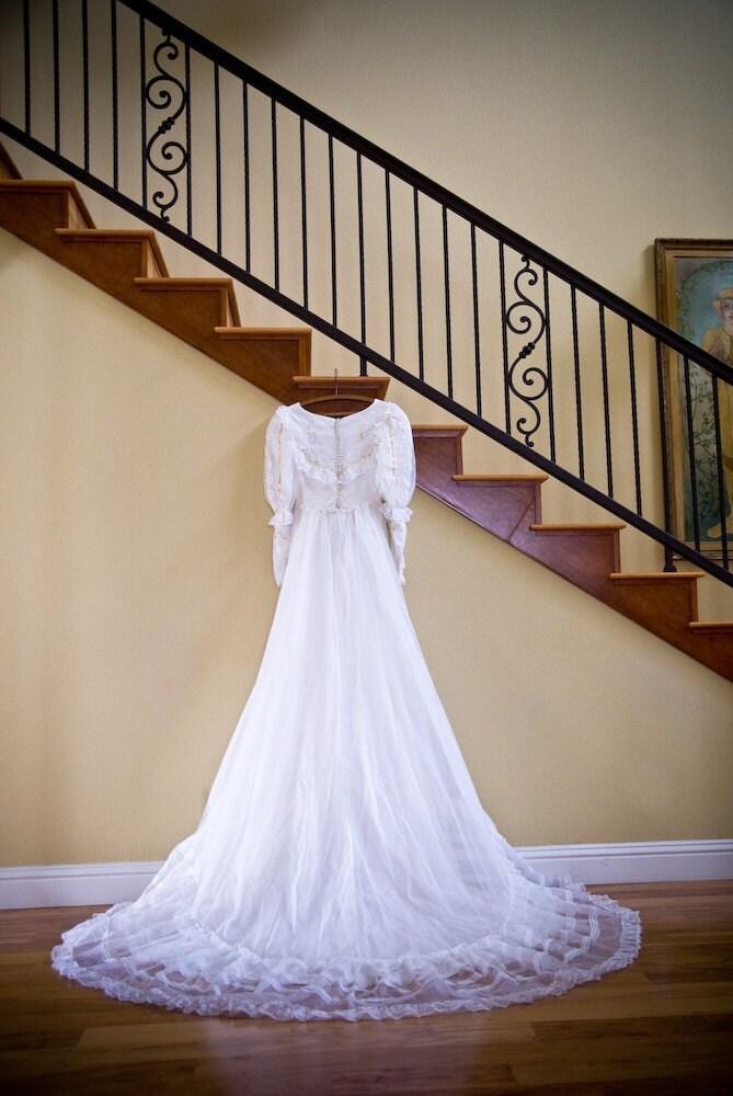 Eve of Milady :: Wedding Dresses :: Wedding Dresses, Bridesmaid