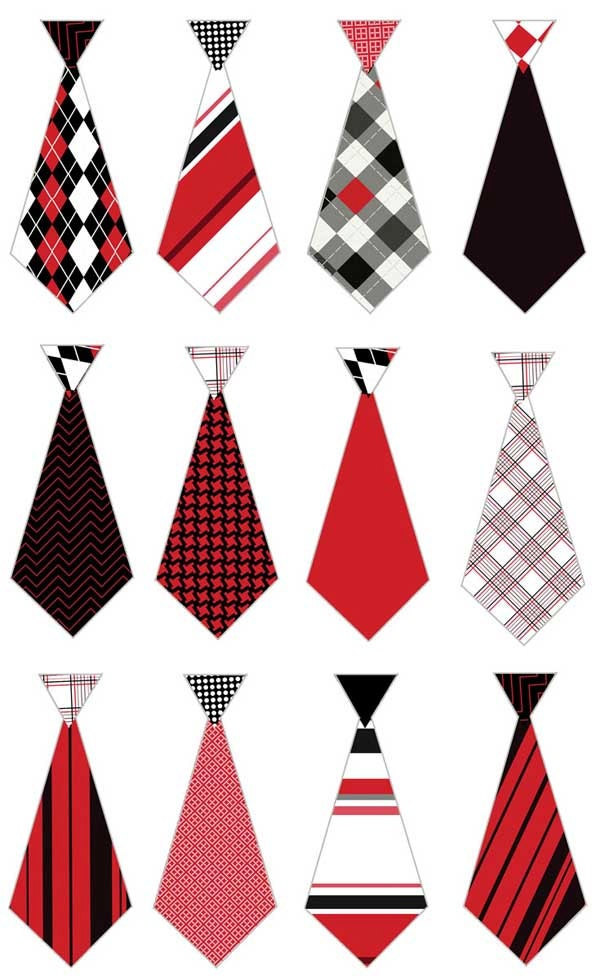 baby boy ties iron on or sticker bodysuit tie by ababynotion. Black Bedroom Furniture Sets. Home Design Ideas