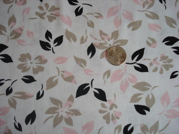 emo black and pink wallpaper. makeup EMO Love Wallpapers