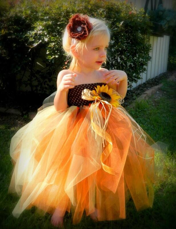 newborn tutu halloween costumes