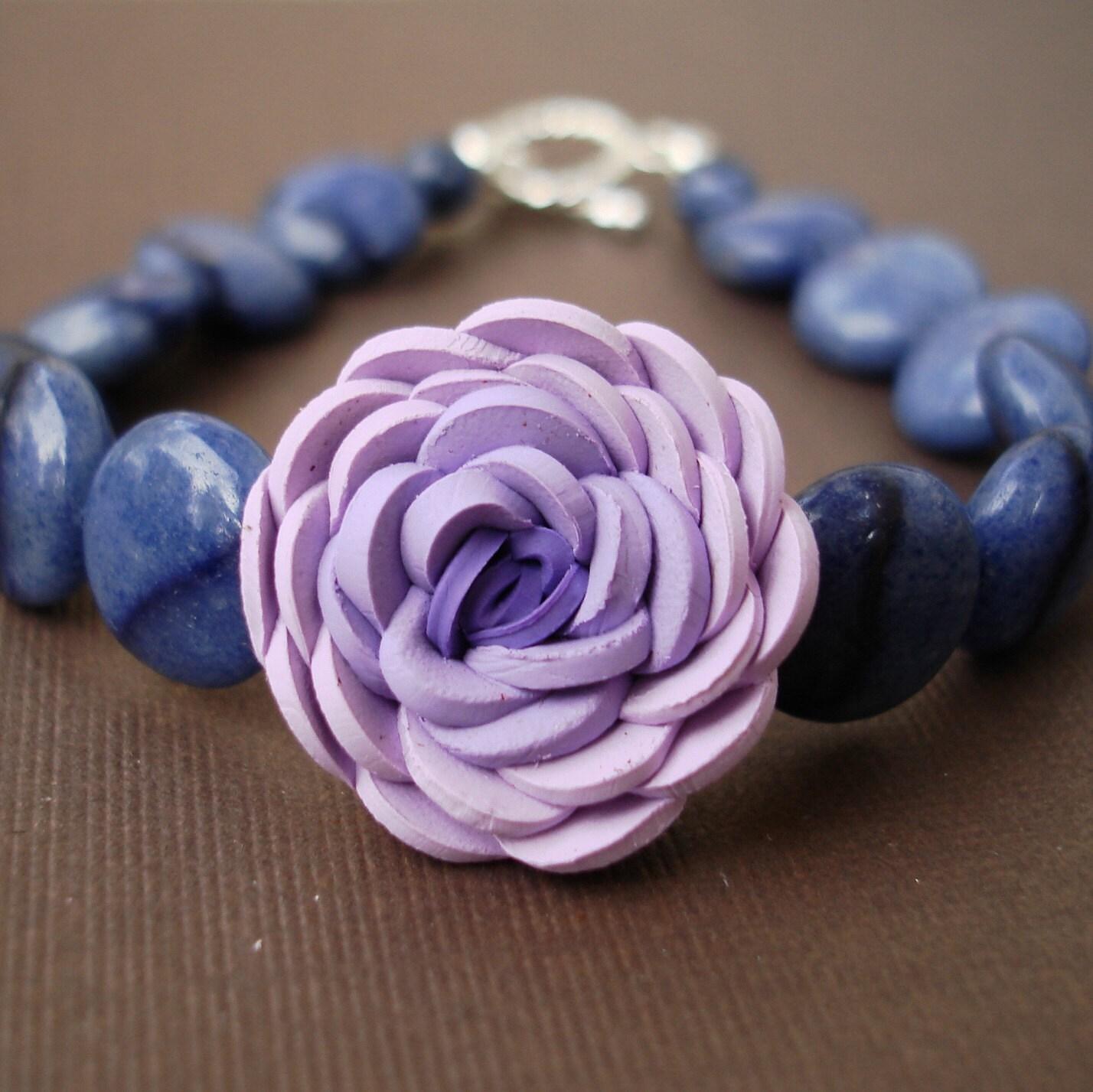 molly bracelet