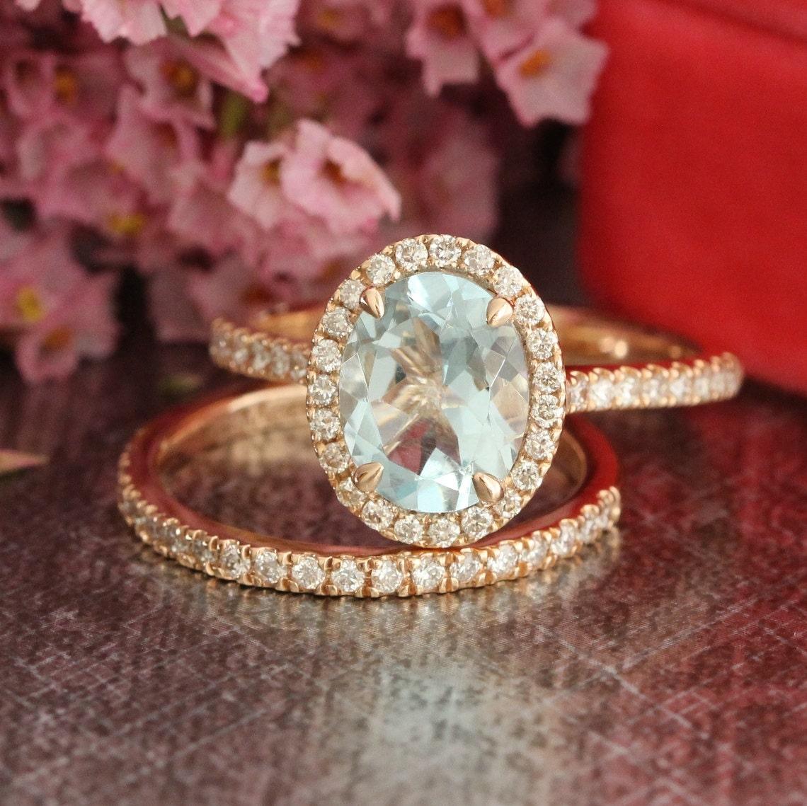 Engagement amp Wedding Ring Education  Blue Nile