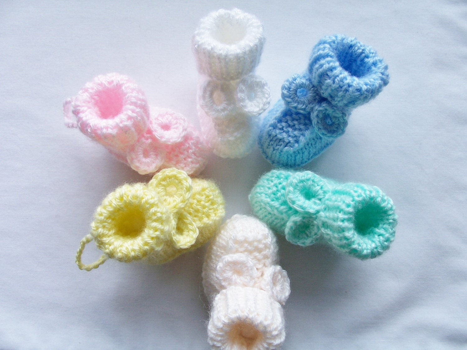 Popular items for baby decorations on Etsy