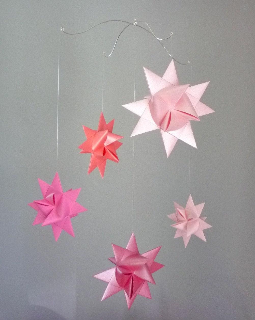 carina pink