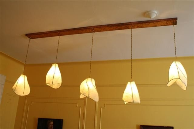 track lighting replacement. repurpose relove track lighting replacement w
