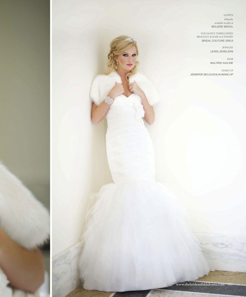 فساتين زفاف فرنسية بالصور روعة il_570xN.302570960.j