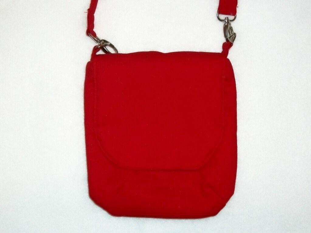 Nook bags
