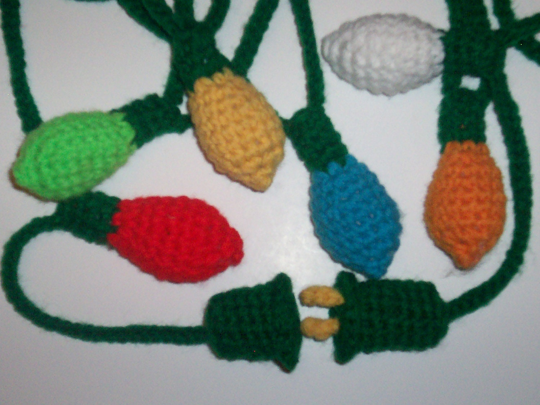 http://www.etsy.com/listing/116231883/crocheted-christmas-tree-light-garland?ref=market