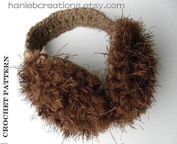 il 170x135.199292461 Etsy Crochet Treasury: Earmuffs, Earwarmers, Headphones