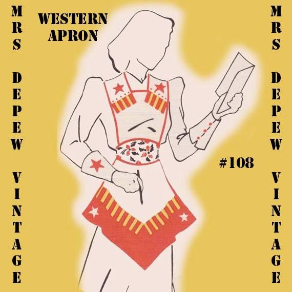 il 570xN.333489180 Western Sewing Patterns