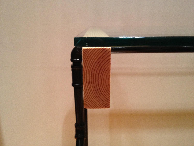 il 570xN.388962258 5phw Журнальные столы от студии cushdesignstudio. svoimi rukami %d0%bc%d0%b5%d0%b1%d0%b5%d0%bb%d1%8c