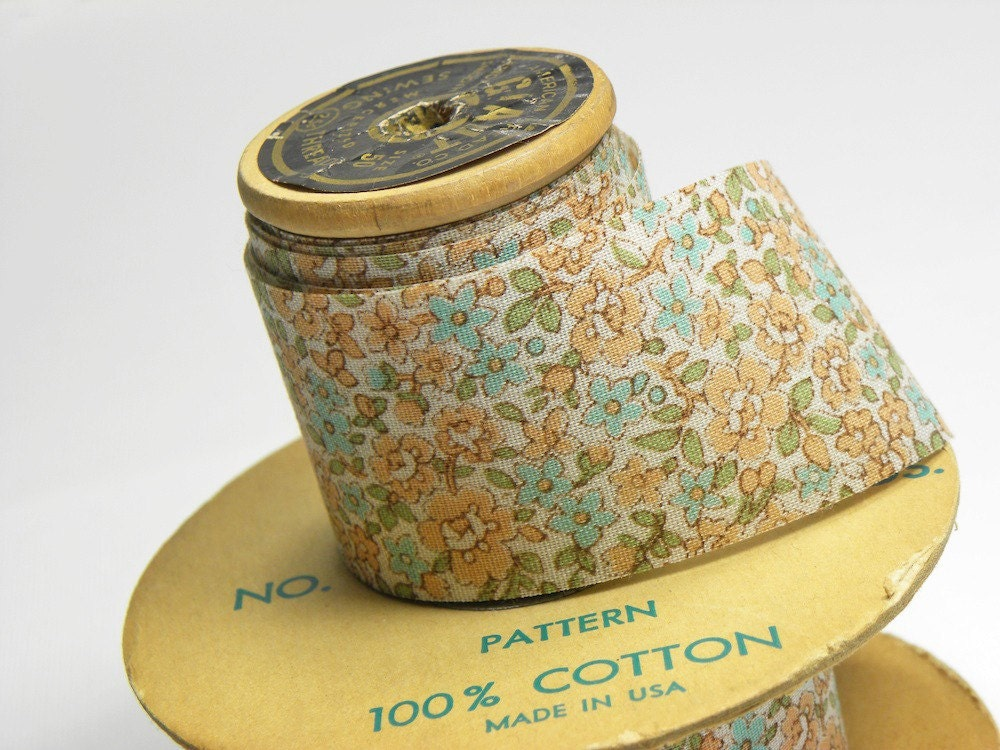 :: packageinstyle :: vintage ribbon
