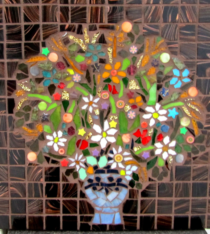 Best Vase for Displaying Flowers   Overstock.com