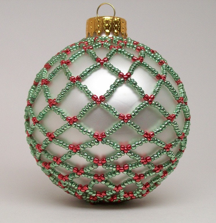 Native American Christmas Ornaments.Beaded Christmas Ornaments Powwows Com Forums Native
