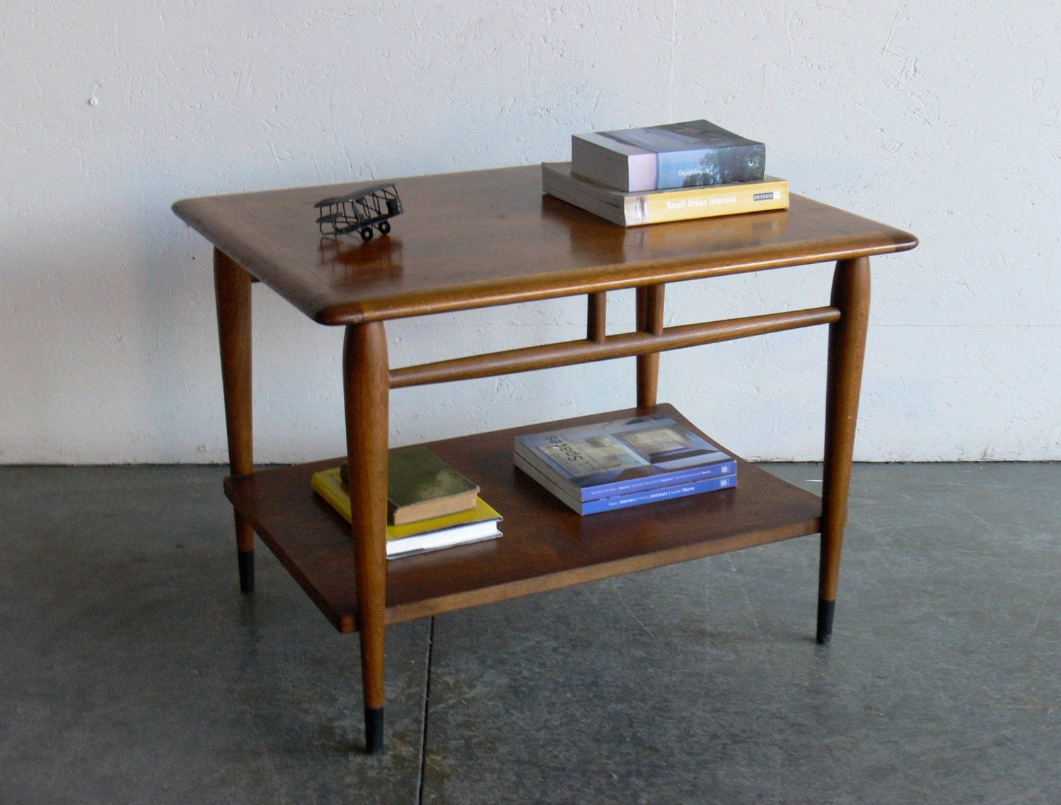 1000+ images about Tables on Pinterest   Mid-century ...