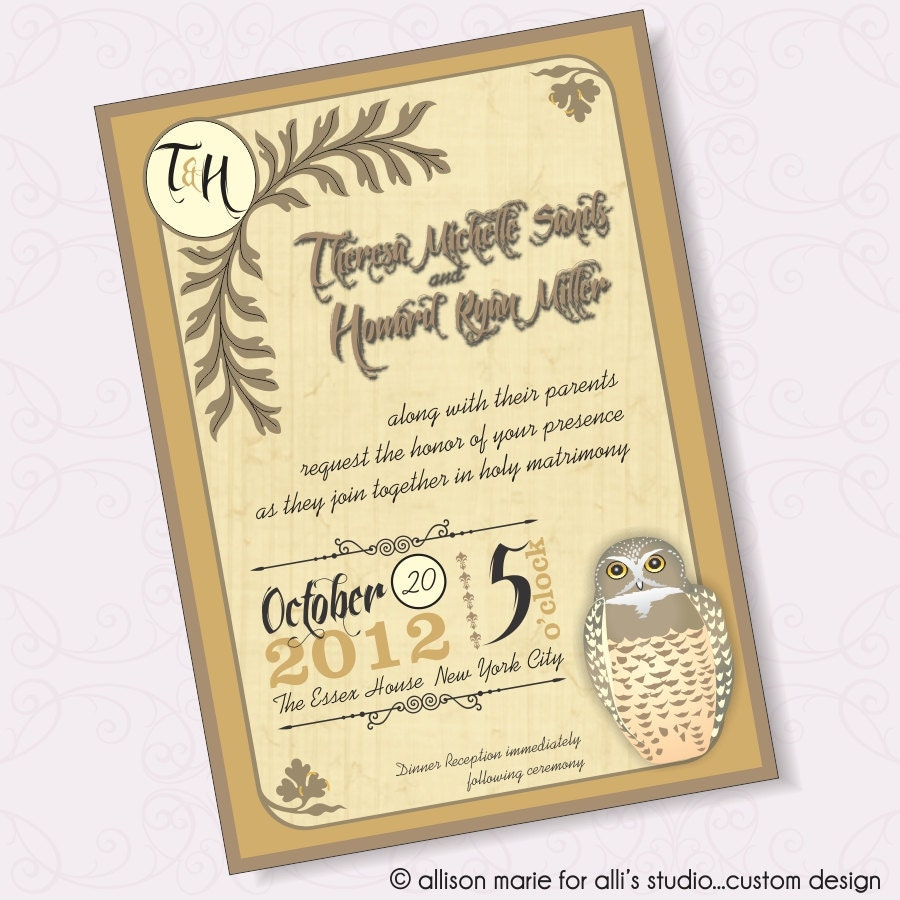 Officemax Wedding Invitations