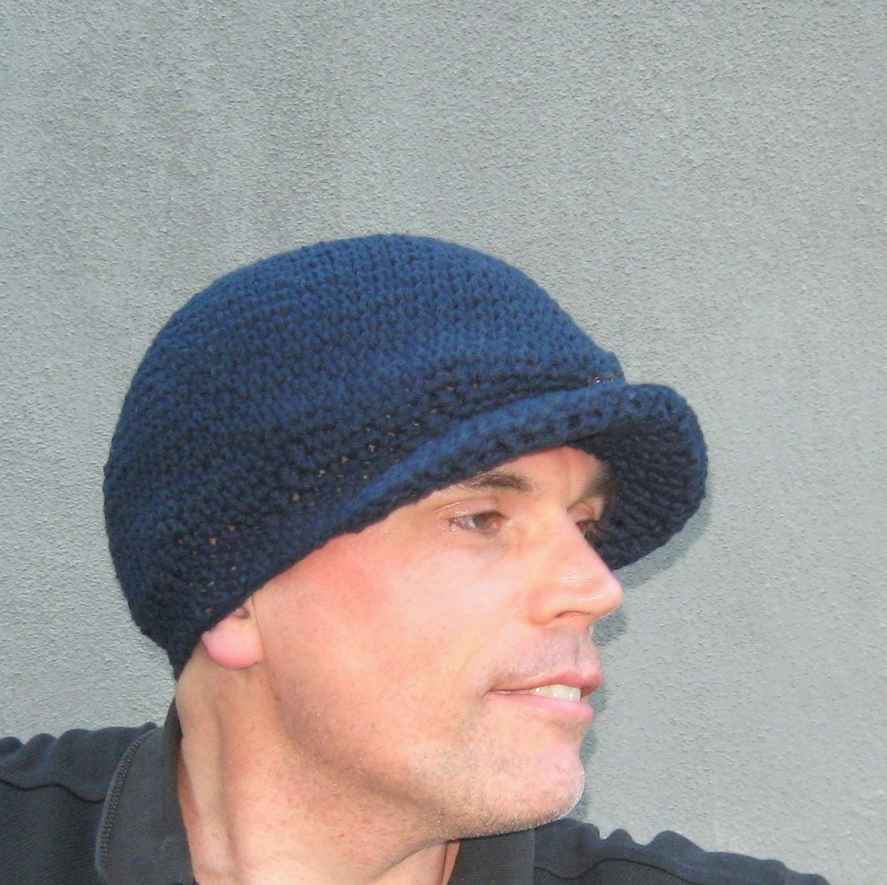 il 170x135.292008858 Etsy Treasury: Hot Guys in Crochet Hats