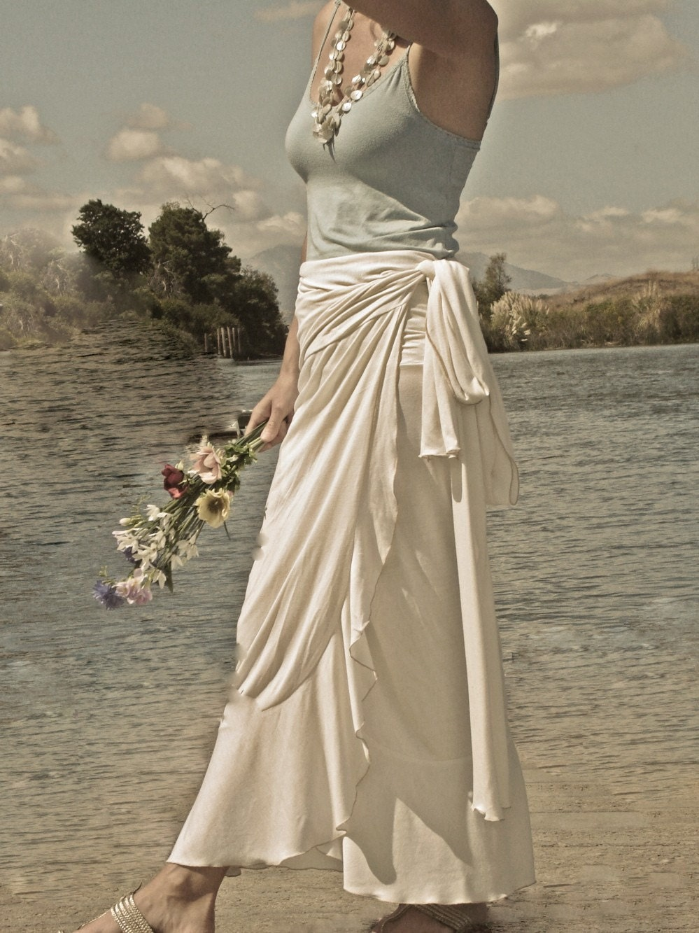 Wedding Dress You Can Wear Again Wedding Theme