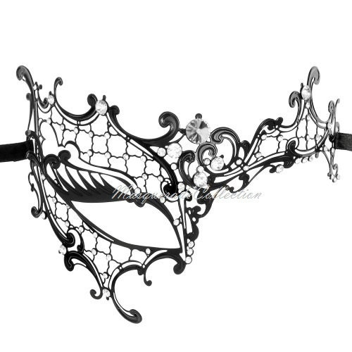 Lace Masquerade Mask Template Printable Images & Pictures - Becuo