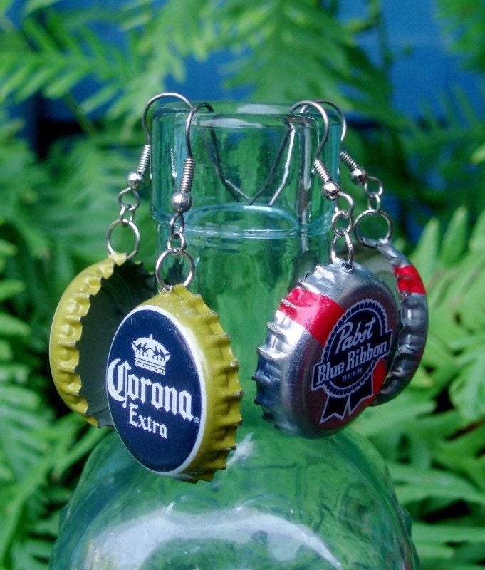 Pabst Blue Ribbon Logo. Pabst+blue+ribbon+beer+