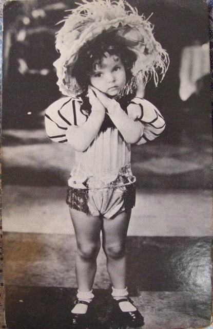 Vintage Shirley Temple - Free Live Porn Tv