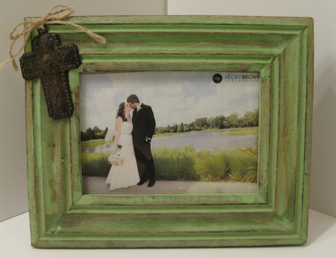 Personalized frame  Etsy