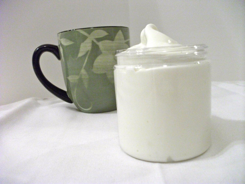 Beauty Product Skin Care Moisturizing Body Butter 16 oz