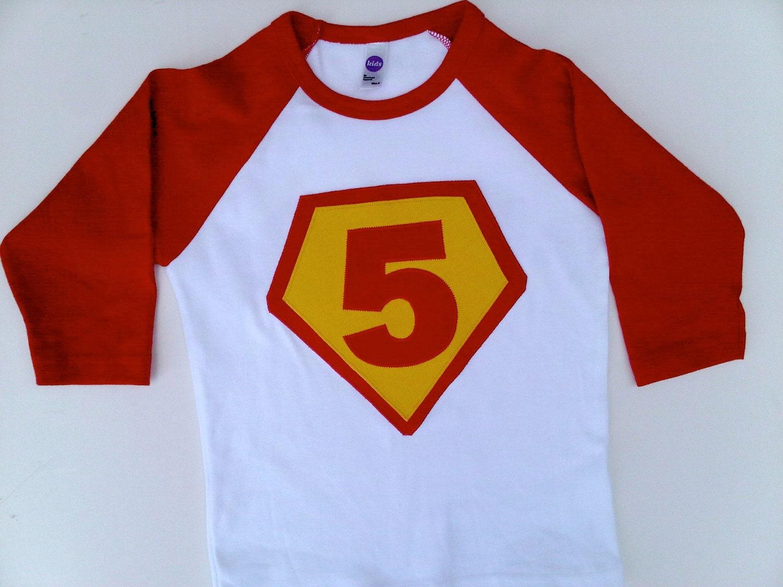 Children Costume Superhero Birthday Shirt Boys Jpg 570x428 Spiderman Cape Shirts