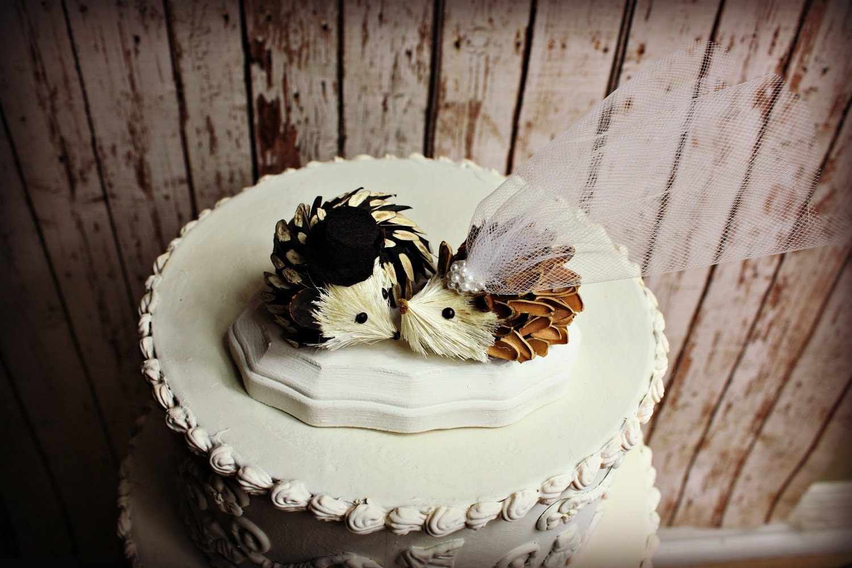 Pin Bow Hunting Birthday Cake Divine Designs Cake on
