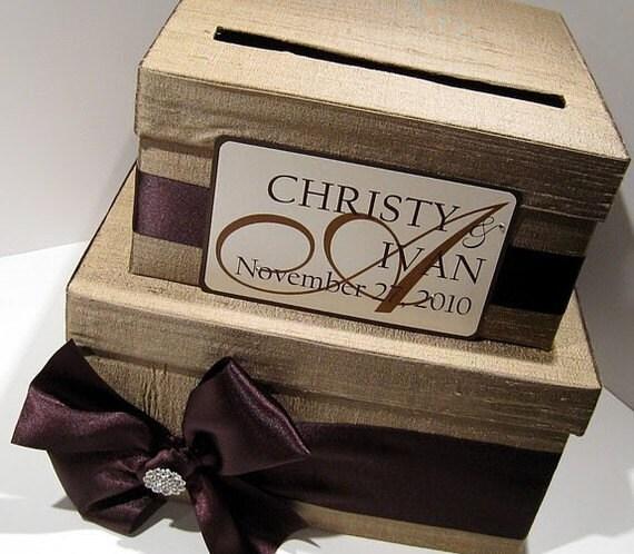 Natalie Briggs Luxury Handmade Garters Featured Etsy Seller – Elegant Wedding Card Boxes