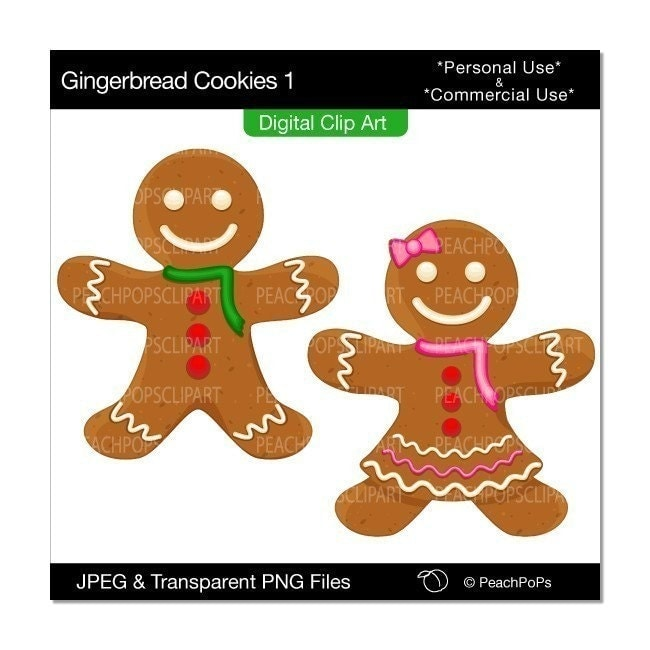 chocolate chip cookies clipart. cookie clip art