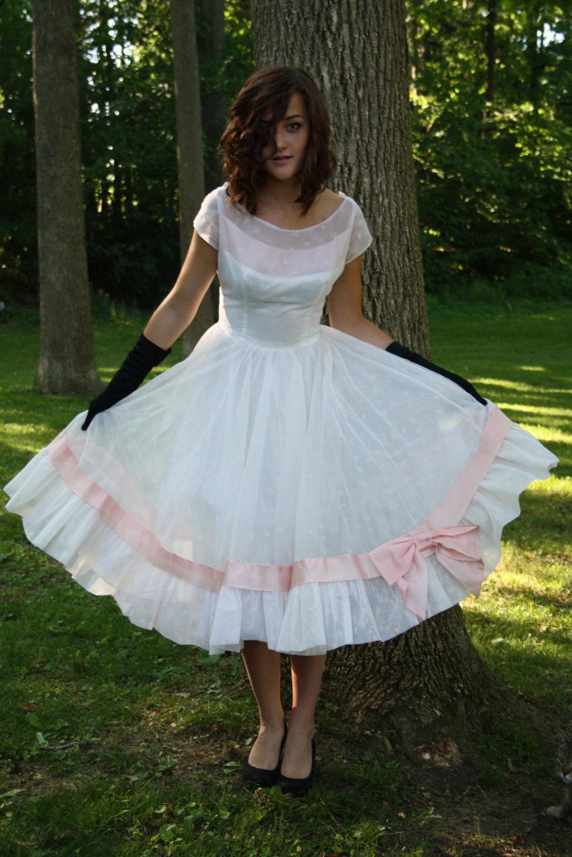 Mad Men Dresses